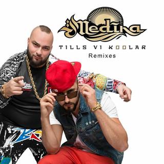 Tills VI Koolar - Remixes
