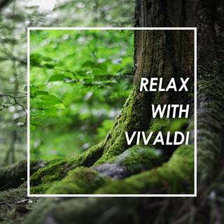 Relax With Vivaldi