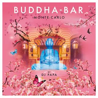 Buddha-Bar Monte - Carlo