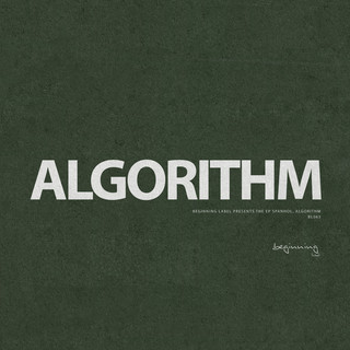 Algorithm EP