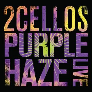 Purple Haze (Live)