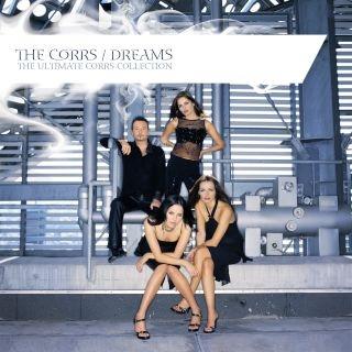 終極夢幻精選 (Dreams - The Ultimate Corrs Collection)