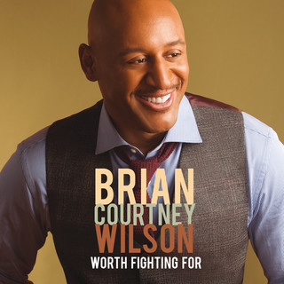Worth Fighting For (Live)