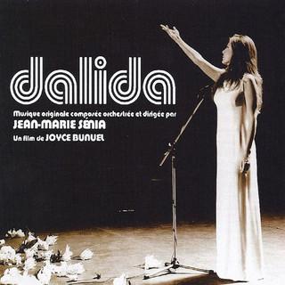 Dalida (Original Motion Picture Soundtrack)