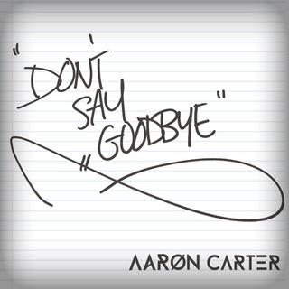 (Don't) Say Goodbye