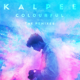 Colourful (The Remixes)