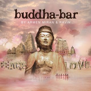 Buddha-Bar By Armen Miran & Ravin