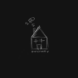 Housefires V (Live)