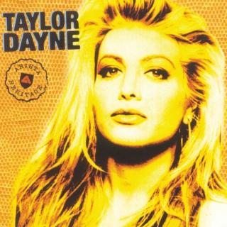 Arista Heritage Series:Taylor Dayne