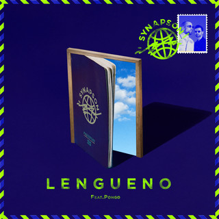 Lengueno (Feat. Pongo)