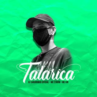 Montagem Talarica