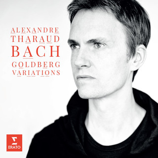 Bach, JS:Goldberg Variations