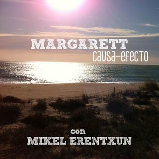 Causa - Efecto (Feat. Mikel Erentxun)