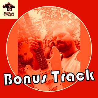 BURN (Bonus Track)