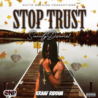 Stop Trust