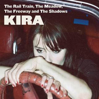 The Rail Train, The Meadow, The Freeway & The Shadows