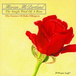 The Single Petal Of A Rose:The Essence Of Duke Ellington