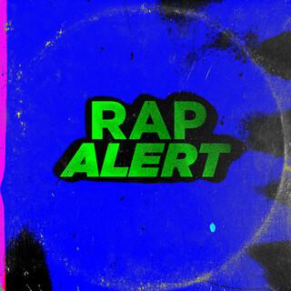 Rap Alert