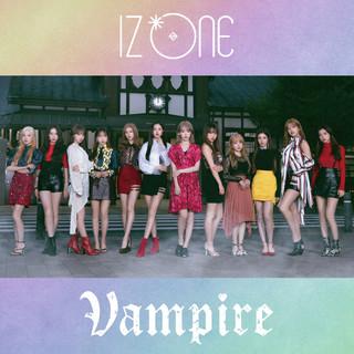 Vampire (Special Edition)