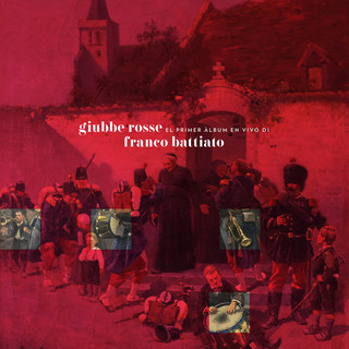 Giubbe Rosse (Spanish Version)