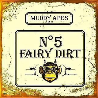 FAIRY DIRT No. 5