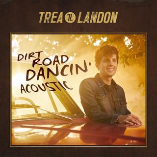 Dirt Road Dancin' (Acoustic)