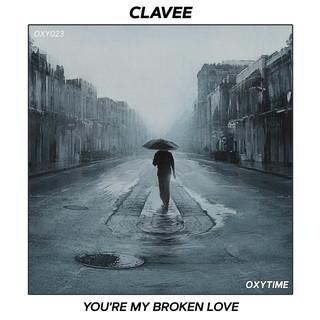 You\'re My Broken Love (Radio Edit)