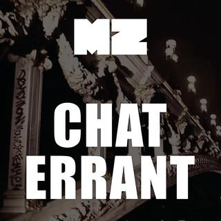 Chat Errant