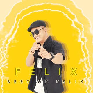 Best Of Felix