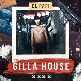 Gilla House 2018
