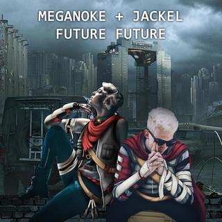 Future Future