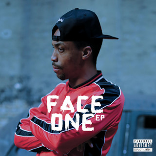 Face One EP