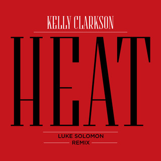 Heat (Luke Solomon Remix)
