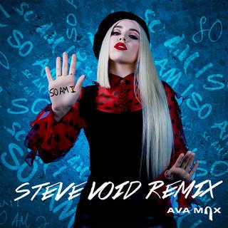 So Am I (Steve Void Remix)