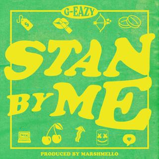 Stan By Me