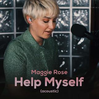 Help Myself (Acoustic)