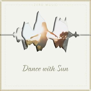 Dance With Sun