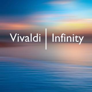 Vivaldi Infinity