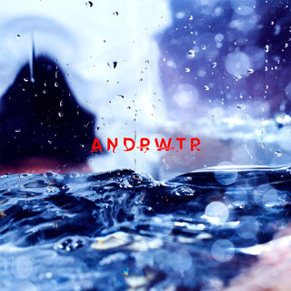 ANDRWTR (Deluxe Edition)