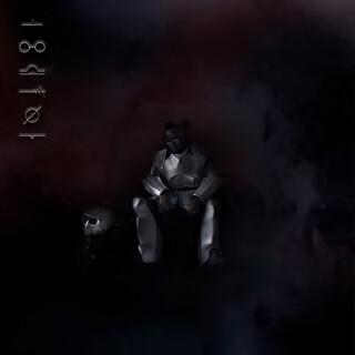 Oblivion (Expanded Edition)