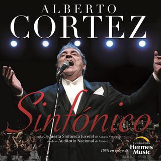 Alberto Cortez Sinfónico (En Vivo Desde El Auditorio Nacional)