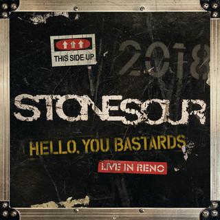 Absolute Zero (Live)