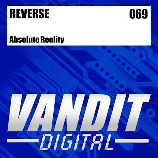 Absolute Reality [from Vandit]