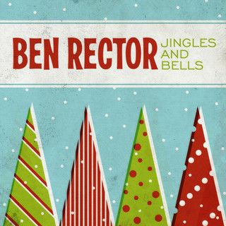 Jingles And Bells
