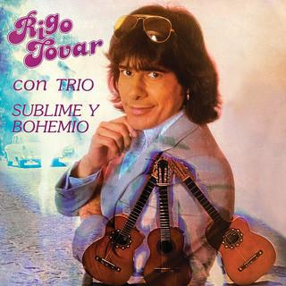 Sublime Y Bohemio (Con Trio)