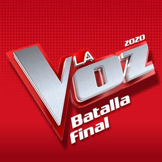 La Voz 2020 - Batalla Final (En Directo En La Voz / 2020)