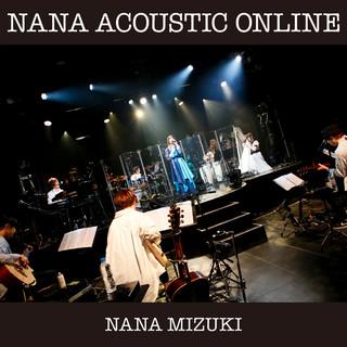 NANA ACOUSTIC ONLINE (Live)