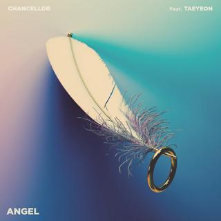 Angel (Feat.태연)