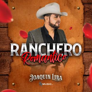 El Ranchero Romantico