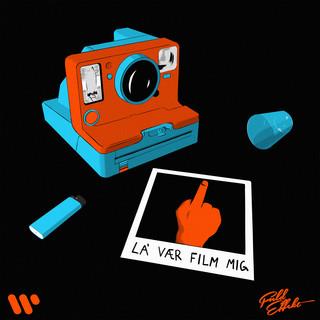 La\' Vær Film Mig